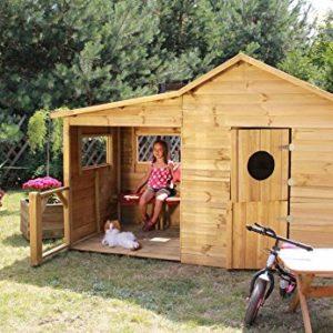 Baumotte-Spielhaus-Holz-Kinderspielhaus-Heidi-0-0