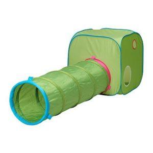 IKEA-BUSA-Zelt-Spielzelt-Kinderzelt-Spielhaus-in-72x72x72-NEU-0-0