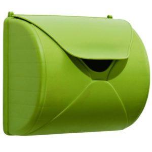 Kinder-Briefkasten-fr-Spielturm-oder-Spielhaus-Farbe-grn-0-0