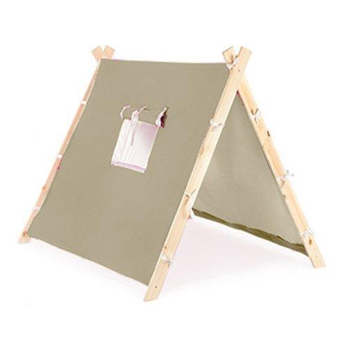 kinder innen au en stein wasserfest garten spielzelt spielhaus den spielhaus. Black Bedroom Furniture Sets. Home Design Ideas