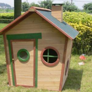 Kinderspielhaus-JOHANN-Spielhaus-aus-Holz-0-0