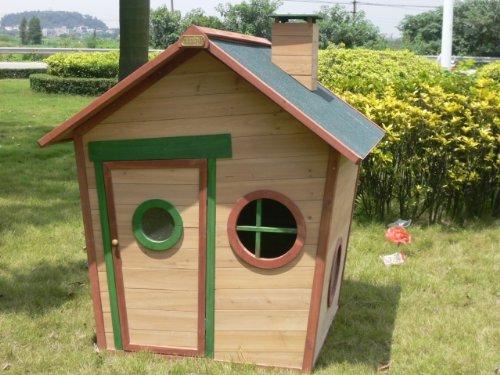 kinderspielhaus johann - spielhaus-kinder.de,