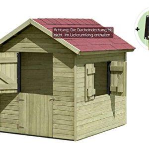 Kinderspielhaus-Marie-15-x-12-m-x-160-aus-Holz-von-Gartenpirat-0