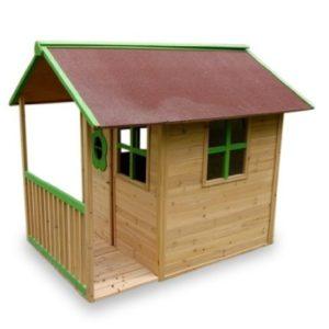 Kinderspielhaus-SASCHA-Spielhaus-aus-Holz-0-0