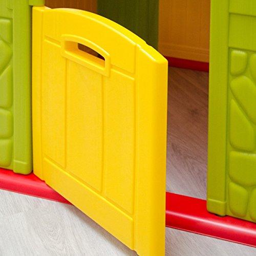 fr drinnen excellent spielhaus garten xxl beste von. Black Bedroom Furniture Sets. Home Design Ideas