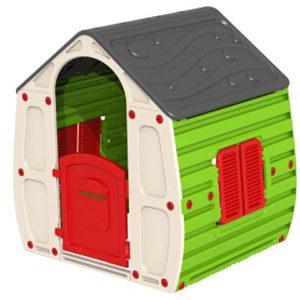 Magical-Kinderspielhaus-Spielhaus-Kinderhaus-Kinder-Spiel-Haus-Gartenhaus-0-0