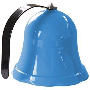 Spielglocke-Pausenklingel-Glocke-fr-Kinder-blau-0-0