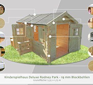 Spielhaus-Deluxe-Rodney-Park-aus-19mm-Blockbohlen-235-x-175-Meter-0-0