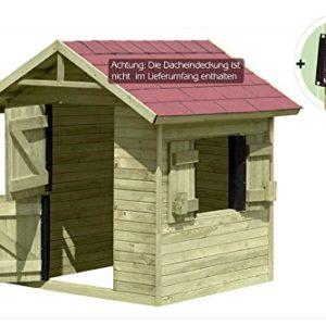 Spielhaus-Emily-aus-Holz-Gartenhaus-fr-Kinder-von-Gartenpirat-0