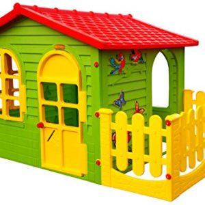 keny toys archive spielhaus. Black Bedroom Furniture Sets. Home Design Ideas