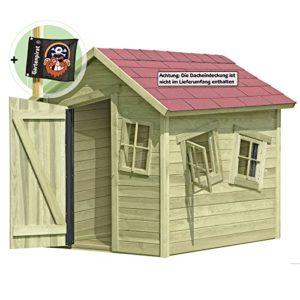 Spielhaus-Marie-Fun-aus-Holz-Gartenhaus-fr-Kinder-von-Gartenpirat-0