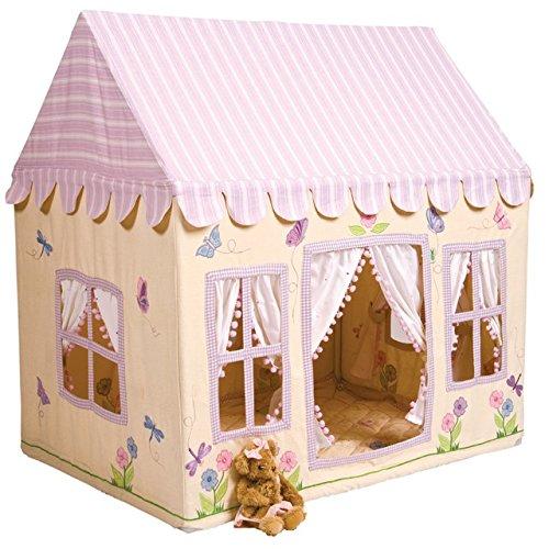 Spielhaus Schmetterlinge Von Wingreen