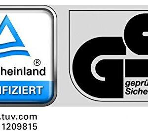 Spielhaus-mit-Sandkasten-und-Dach-TV-Geprfte-Sicherheit-Holz-FSC-0-0