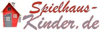 Spielhaus-kinder.de